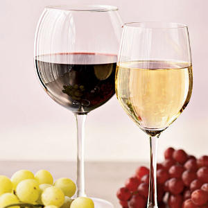 red-vs-white-wines