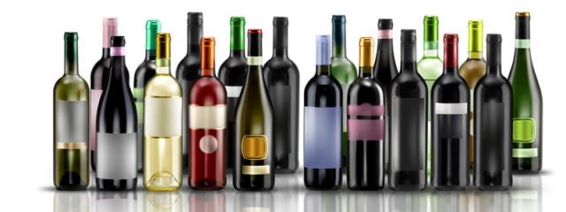 Best Wine Deals Online