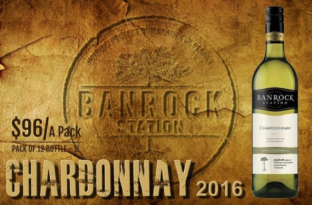 banrock-station-chardonnay-2016-price