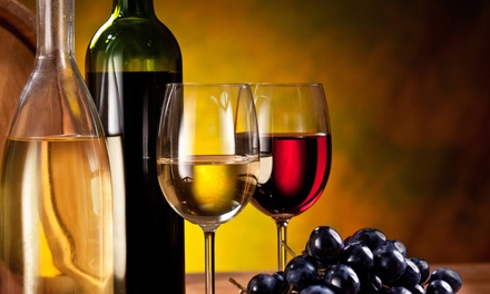 wine coupons online