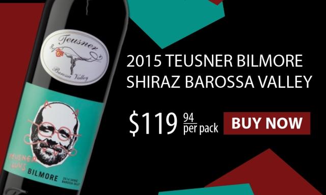 teusner-bilmore-shiraz-2015-barossa-valley.jpg