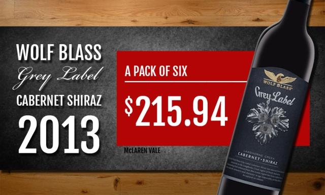 Wolf-blass-grey-label-cabernet-shiraz-2013-mclaren-vale copy.jpg