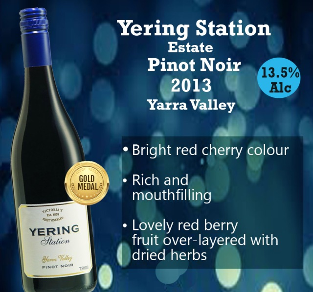 Yering Station Estate Pinot Noir.jpg