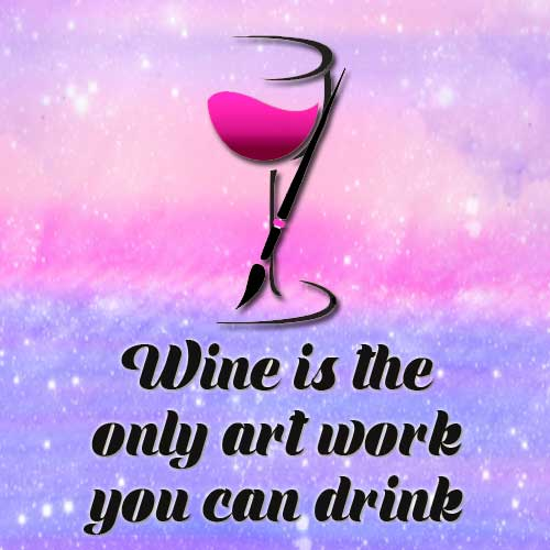 Wine-Quote---Wine-and-art